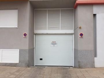 Property for Sale, Puerto del Rosario, Las Palmas, Fuerteventura - DH-VPTROMGARAGPUER-0920