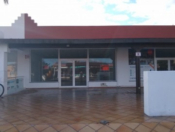 Commercial to Rent, Corralejo, Las Palmas, Fuerteventura - DH-VPTROMTAMALQ-0920