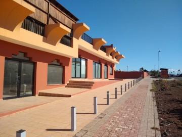 Commercial to Rent, Corralejo, Las Palmas, Fuerteventura - DH-VPTALROMLOCKAPI-0920