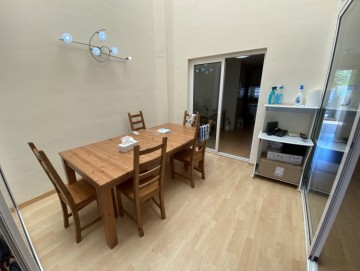 3 Bed  Villa/House for Sale, El Madronal, Adeje, Gran Canaria - MP-TH0502-3