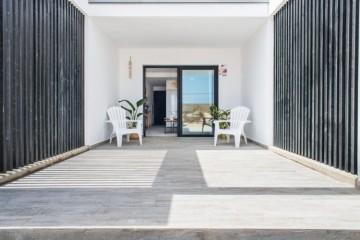 1 Bed  Flat / Apartment for Sale, Parque Holandes, Las Palmas, Fuerteventura - DH-XVAPSHAMBALAPAQH1-90