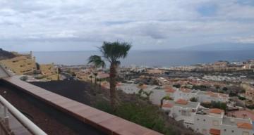 2 Bed  Flat / Apartment to Rent, Torviscas Alto, Tenerife - TP-19760