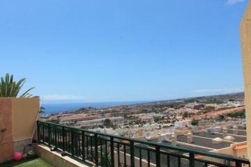 3 Bed  Villa/House for Sale, Torviscas Alto, Adeje, Tenerife - MP-TH0482-3