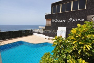 1 Bed  Flat / Apartment for Sale, El Varadero, Guia De Isora, Tenerife - AZ-1494