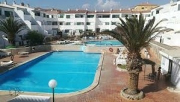 2 Bed  Flat / Apartment for Sale, Costa del Silencio, Tenerife - NP-03072