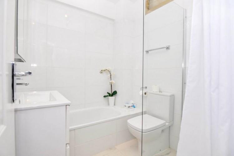 1 Bed Flat / Apartment for sale in Puerto de Santiago ...