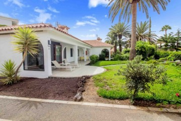 1 Bed  Villa/House for Sale, San Bartolome de Tirajana, Playa del Ingles, Gran Canaria - CI-05086-CA