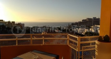 Flat / Apartment for Sale, Torviscas Playa, Tenerife - TP-19850