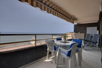 1 Bed  Flat / Apartment for Sale, Guia Isora, Santa Cruz de Tenerife, Tenerife - SB-SB-290