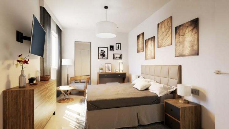2 Bed  Flat / Apartment for Sale, Playa de San Juan- Guia de Isora, Santa Cruz de Tenerife, Tenerife - SB-SB-291 10