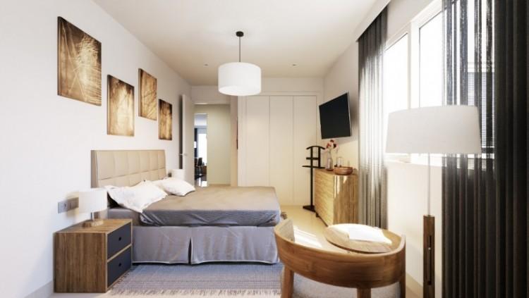 2 Bed  Flat / Apartment for Sale, Playa de San Juan- Guia de Isora, Santa Cruz de Tenerife, Tenerife - SB-SB-291 6