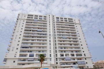 1 Bed  Flat / Apartment for Sale, Playa Paraiso, Adeje, Tenerife - AZ-1499