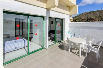 1 Bed  Flat / Apartment for Sale, Mogan, Puerto Rico, Gran Canaria - CI-05089-CA