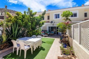 3 Bed  Villa/House for Sale, Mogan, Arguineguin, Gran Canaria - CI-05090-CA