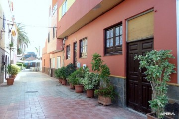 Commercial to Rent, Puerto de la Cruz, Tenerife - IC-ALO10771