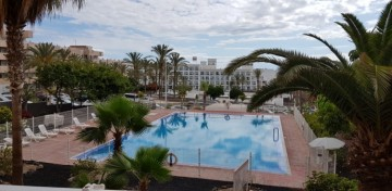 1 Bed  Flat / Apartment for Sale, Callao Salvaje, Tenerife - NP-03084