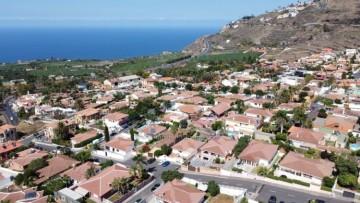 4 Bed  Villa/House for Sale, La Orotava, Tenerife - IC-VCH10774