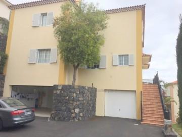 3 Bed  Villa/House to Rent, Santa Ursula, Tenerife - IC-AAD10499