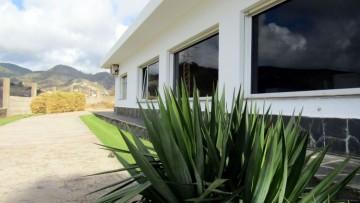 2 Bed  Villa/House for Sale, Tegueste, Santa Cruz de Tenerife, Tenerife - PR-CHA0080VSS