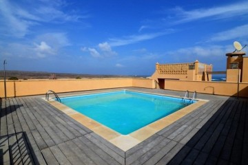 2 Bed  Flat / Apartment to Rent, Corralejo, Las Palmas, Fuerteventura - DH-XAPTPIC2PM15-920