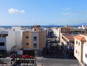 2 Bed  Flat / Apartment for Sale, Corralejo, Las Palmas, Fuerteventura - DH-XVPTBRUJ-1020