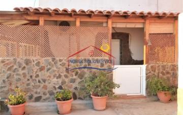 2 Bed  Flat / Apartment to Rent, El Salobre, Gran Canaria - NB-2617