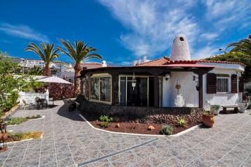 4 Bed  Flat / Apartment for Sale, Varadero, Santa Cruz de Tenerife, Tenerife - YL-PW167