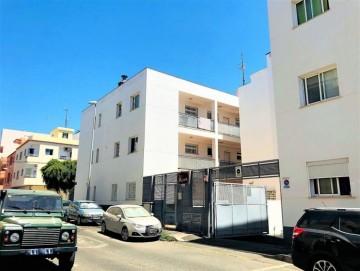 Flat / Apartment for Sale, El Fraile, Arona, Tenerife - VC-CO-D0001