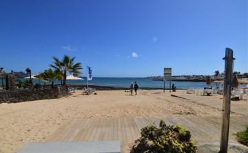 1 Bed  Flat / Apartment for Sale, Corralejo, Las Palmas, Fuerteventura - DH-XVPTAP1CHIIPB225-920
