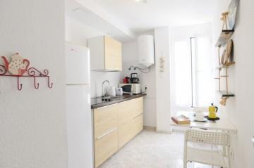 3 Bed  Flat / Apartment for Sale, Corralejo, Las Palmas, Fuerteventura - DH-XVPTCORRBRIS3-1020