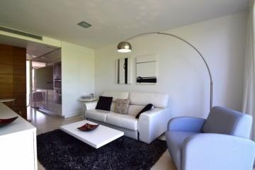 1 Bed  Flat / Apartment for Sale, San Bartolome de Tirajana, LAS PALMAS, Gran Canaria - BH-9650-JL-2912