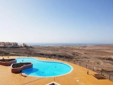 3 Bed  Villa/House for Sale, Caleta de Fuste, Las Palmas, Fuerteventura - DH-VPTHOYO71-1020