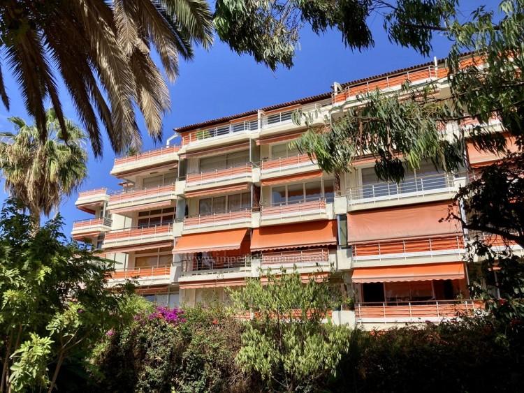 1 Bed  Flat / Apartment for Sale, Puerto de la Cruz, Tenerife - IC-VAP10785 10