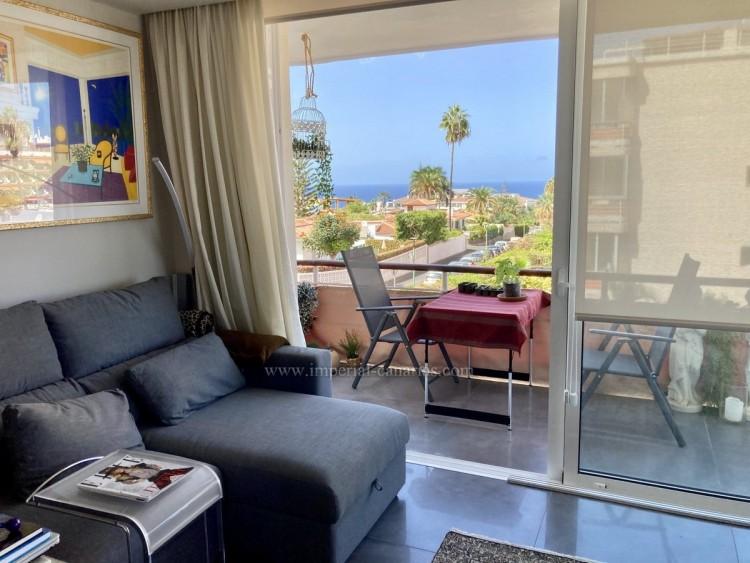 1 Bed  Flat / Apartment for Sale, Puerto de la Cruz, Tenerife - IC-VAP10785 3