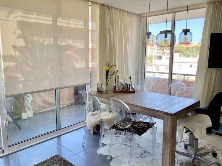 1 Bed  Flat / Apartment for Sale, Puerto de la Cruz, Tenerife - IC-VAP10785 4