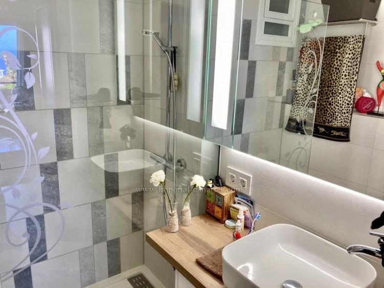 1 Bed  Flat / Apartment for Sale, Puerto de la Cruz, Tenerife - IC-VAP10785 8