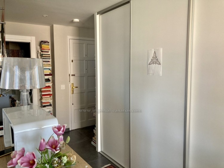 1 Bed  Flat / Apartment for Sale, Puerto de la Cruz, Tenerife - IC-VAP10785 9