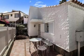 2 Bed  Villa/House for Sale, San Bartolome de Tirajana, Playa del Ingles, Gran Canaria - CI-05100-CA
