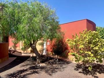 2 Bed  Villa/House for Sale, Corralejo, Las Palmas, Fuerteventura - DH-VPTABAN2-1020