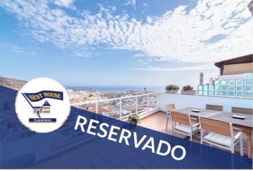 3 Bed  Villa/House for Sale, Mogan, LAS PALMAS, Gran Canaria - BH-9743-JAV-2912