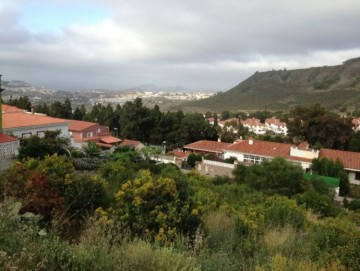 Land for Sale, Arucas, LAS PALMAS, Gran Canaria - BH-9749-JR-2912