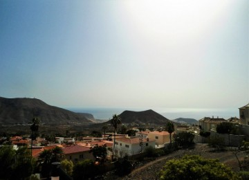 1 Bed  Flat / Apartment for Sale, Chayofa, Tenerife - NP-03105