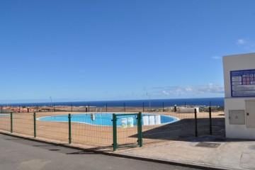 3 Bed  Villa/House for Sale, Caleta de Fuste, Las Palmas, Fuerteventura - DH-VPTMENDEZ-1020