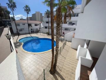 Flat / Apartment for Sale, Playa de Las Americas, Arona, Tenerife - MP-ST0205-0