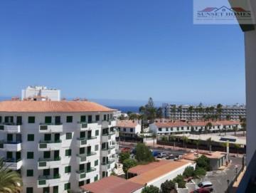 1 Bed  Flat / Apartment for Sale, Playa del Inglés, San Bartolomé de Tirajana, Gran Canaria - SH-1919S