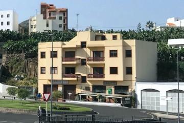 17 Bed  Villa/House for Sale, In the urban area, San Andrés y Sauces, La Palma - LP-LS03