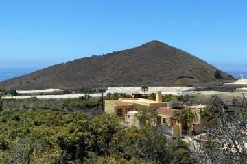 3 Bed  Villa/House for Sale, Todoque, Los Llanos, La Palma - LP-L569