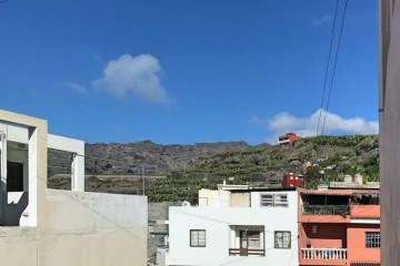 Villa/House for Sale, In the urban area, Tazacorte, La Palma - LP-Ta103
