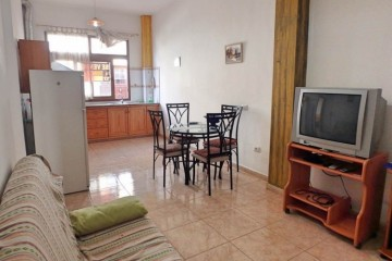 2 Bed  Villa/House for Sale, San José, Breña Baja, La Palma - LP-BB61