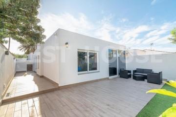 3 Bed  Villa/House for Sale, San Bartolome de Tirajana, LAS PALMAS, Gran Canaria - BH-9761-VIN-2912